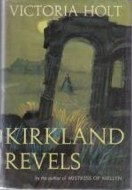 Kirkland Revels Collins
